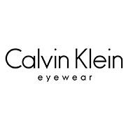CalvinKlein-180x180