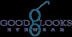 GoodLooksEyewear