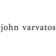John Varvatos_180x180