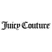 JuicyCouture-180x180