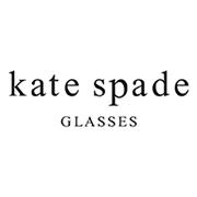KateSpade-180x180