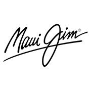 MauiJim_BW-180x180
