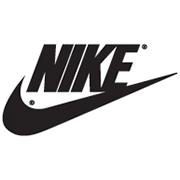Nike-180x180