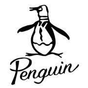 Penguin_black_180x180