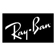 RayBan-180x180