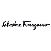 SalvFerragamo_180x180