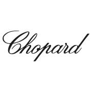 chopard-180X180