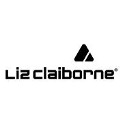 liz-claiborne-180x180