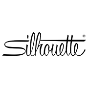silhouette-180x180