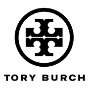 tory_burch-180x180
