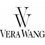 vera_wang_logo