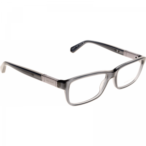 Giorgio Armani glasses for men. Found at Good Looks Eyewear.