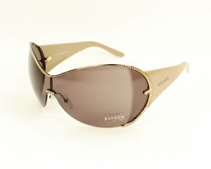Escada sunglasses for women. Found at Good Looks Eyewear