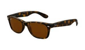 Ray-Ban sunglasses for men. Found at Good Looks Eyewear.