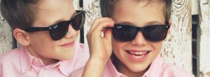 Child_Ray-ban_Banner