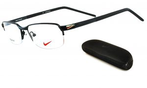 Nike titanium glasses found at Good Looks Eyewear