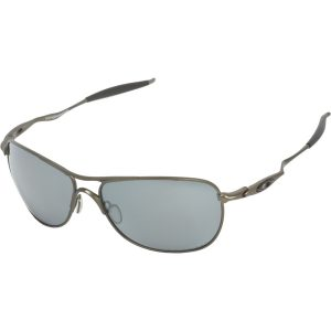 Oakley titanium glasses found at Good Looks Eyewear