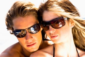 designer_sunglasses