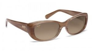 Maui Jim styles for women offered at Good Looks Eyewear