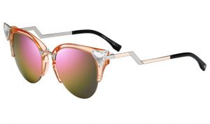 Fendi-Sunglasses-2014-1