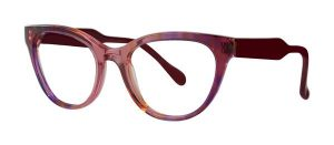 OCTAVIA from the Vera Wang Salon collection, found at Good Looks Eyewear