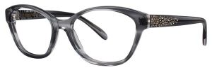 TAFFE from the Vera Wang Luxe collection, found at Good Looks Eyewear