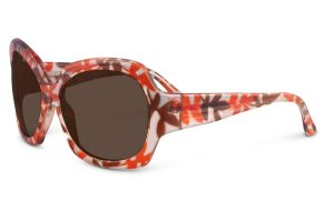 Badgley Mischka sunglasses found at Good Looks Eyewear.