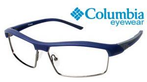 Columbia 1