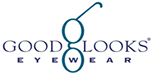 Good Looks Eyewear Logo